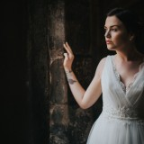 A Bridal Shoot at Chethams (C) Stephen McGowan Photography (33)