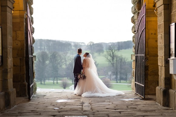 A Country Wedding at Chatsworth (c) Shoot Lifestyle Photography (44)
