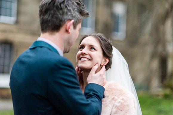 A Country Wedding at Chatsworth (c) Shoot Lifestyle Photography (59)