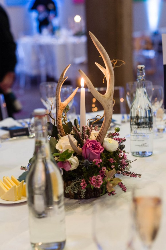 A Country Wedding at Chatsworth (c) Shoot Lifestyle Photography (65)