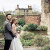 A Pretty Styled Shoot at Manor Lodge (c) Stu Ganderton Photography (12)