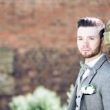 A Pretty Styled Shoot at Manor Lodge (c) Stu Ganderton Photography (25)