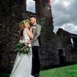 A Pretty Styled Shoot at Manor Lodge (c) Stu Ganderton Photography (29)