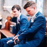 A Pretty Wedding at Nostell Priory (c) Esme Mai Photography (21)