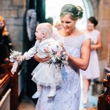 A Pretty Wedding at Nostell Priory (c) Esme Mai Photography (27)