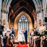A Pretty Wedding at Nostell Priory (c) Esme Mai Photography (30)