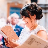 A Pretty Wedding at Nostell Priory (c) Esme Mai Photography (31)
