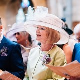 A Pretty Wedding at Nostell Priory (c) Esme Mai Photography (33)