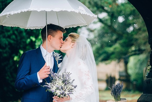 lavender & lace. house of mooshki for a rustic wedding at nostell priory – jess & john