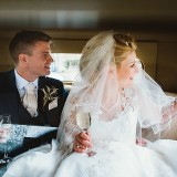 A Pretty Wedding at Nostell Priory (c) Esme Mai Photography (40)