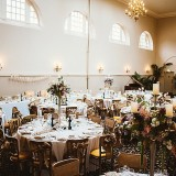 A Pretty Wedding at Nostell Priory (c) Esme Mai Photography (44)