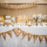 A Pretty Wedding at Nostell Priory (c) Esme Mai Photography (45)