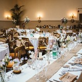 A Pretty Wedding at Nostell Priory (c) Esme Mai Photography (47)