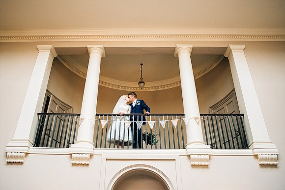 A Pretty Wedding at Nostell Priory (c) Esme Mai Photography (48)