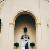 A Pretty Wedding at Nostell Priory (c) Esme Mai Photography (49)