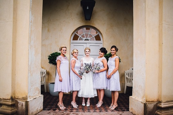 A Pretty Wedding at Nostell Priory (c) Esme Mai Photography (53)