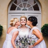 A Pretty Wedding at Nostell Priory (c) Esme Mai Photography (54)
