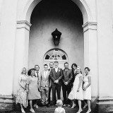 A Pretty Wedding at Nostell Priory (c) Esme Mai Photography (55)