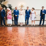 A Pretty Wedding at Nostell Priory (c) Esme Mai Photography (59)