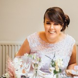 A Pretty Wedding at Nostell Priory (c) Esme Mai Photography (62)