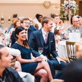 A Pretty Wedding at Nostell Priory (c) Esme Mai Photography (64)