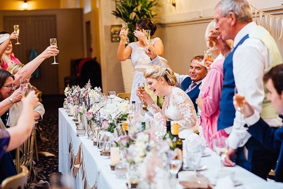 A Pretty Wedding at Nostell Priory (c) Esme Mai Photography (66)