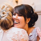 A Pretty Wedding at Nostell Priory (c) Esme Mai Photography (67)