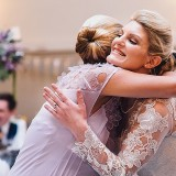 A Pretty Wedding at Nostell Priory (c) Esme Mai Photography (68)