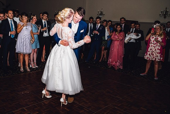 A Pretty Wedding at Nostell Priory (c) Esme Mai Photography (72)