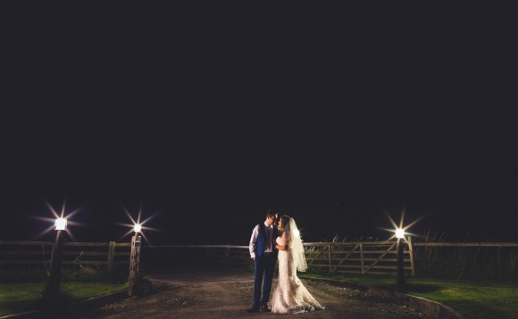 A Rural Barn Wedding in North Yorkshire (c) Photography34 (100)