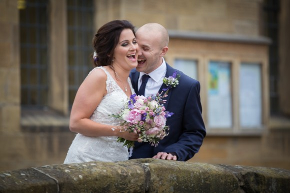 A Rustic Wedding at The Black Swan (c) Glix Photography (37)