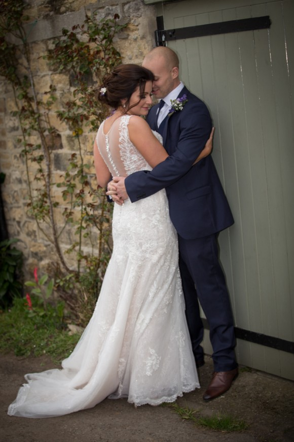 A Rustic Wedding at The Black Swan (c) Glix Photography (38)