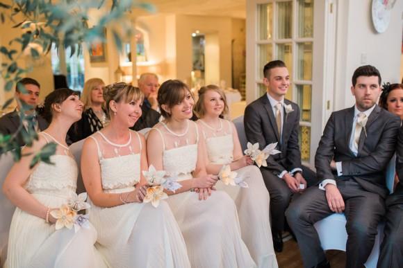 A Rustic Wedding at The Yellow Broom (c) Amanda Balmain Photography (19)