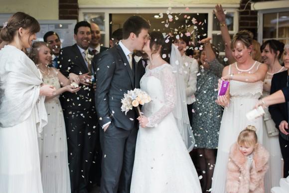 A Rustic Wedding at The Yellow Broom (c) Amanda Balmain Photography (21)