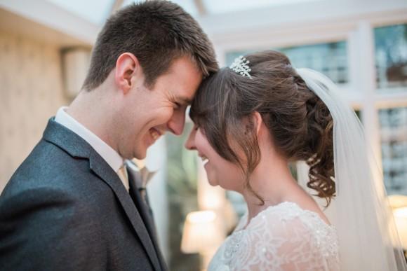 A Rustic Wedding at The Yellow Broom (c) Amanda Balmain Photography (47)