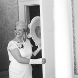A Timeless Wedding at Broughton Hall (c) Bethany Clarke Photography (11)