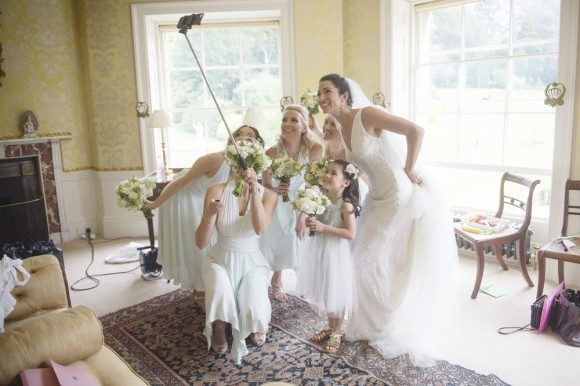 A Timeless Wedding at Broughton Hall (c) Bethany Clarke Photography (20)