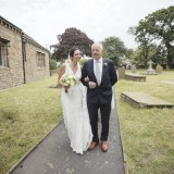 A Timeless Wedding at Broughton Hall (c) Bethany Clarke Photography (25)