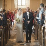 A Timeless Wedding at Broughton Hall (c) Bethany Clarke Photography (28)