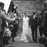 A Timeless Wedding at Broughton Hall (c) Bethany Clarke Photography (39)