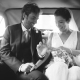 A Timeless Wedding at Broughton Hall (c) Bethany Clarke Photography (41)