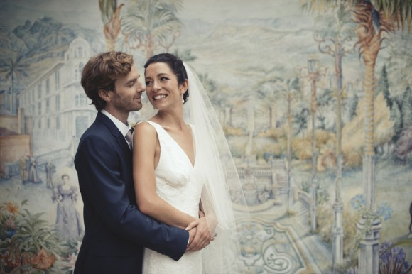 A Timeless Wedding at Broughton Hall (c) Bethany Clarke Photography (46)