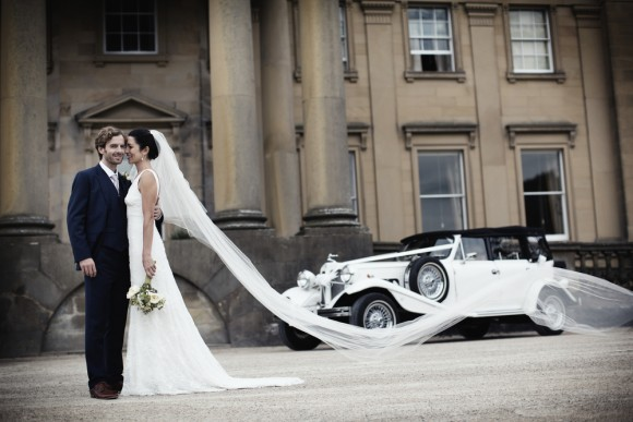A Timeless Wedding at Broughton Hall (c) Bethany Clarke Photography (48)