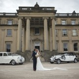 A Timeless Wedding at Broughton Hall (c) Bethany Clarke Photography (49)