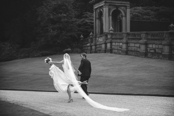 A Timeless Wedding at Broughton Hall (c) Bethany Clarke Photography (50)