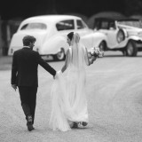 A Timeless Wedding at Broughton Hall (c) Bethany Clarke Photography (52)