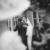 A Timeless Wedding at Broughton Hall (c) Bethany Clarke Photography (56)
