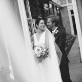A Timeless Wedding at Broughton Hall (c) Bethany Clarke Photography (57)
