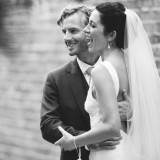A Timeless Wedding at Broughton Hall (c) Bethany Clarke Photography (62)