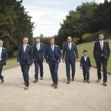 A Timeless Wedding at Broughton Hall (c) Bethany Clarke Photography (9)